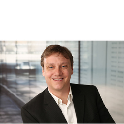 Christoph Unkelbach - SOGETI Deutschland GmbH - Capgemini Group - Frankfurt am Main