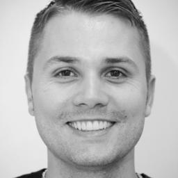 Jürgen Buchholz's profile picture