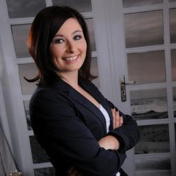 Susanne Bernatz's profile picture