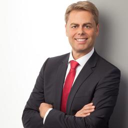 Christian Abke - SPAX International GmbH & Co. KG - Ennepetal