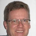 Karl Meier - Zürich