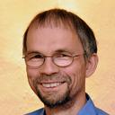 Michael Scholze - Berlin
