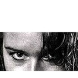 Sandra Habersberger's profile picture