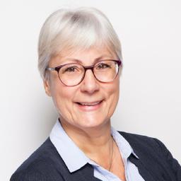 Bettina Knörr - Praxis für Ernährungsberatung und Naturheilkunde - Rosenheim