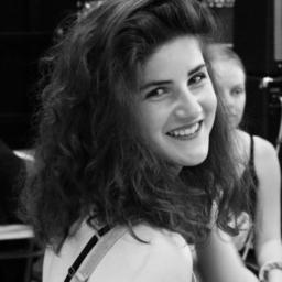 Hanna Barbe's profile picture