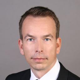 Dr. Michael Kühler's profile picture