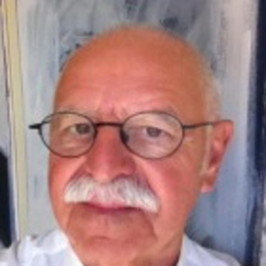 Dr mantel herxheim