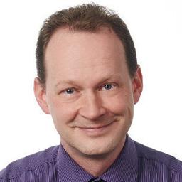 Kai Morasch - Datenanalyse + Conversion Optimierung + Zieltraffic = Mehr Umsatz - Innernzell