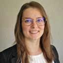 Christina Schmitz - Bielefeld