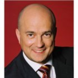 Werner Laber - Laber Management & BeteiligungsgesmbH - Wien