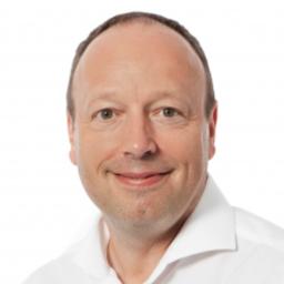 Thilo Knuppertz - BPM&O GmbH - Enabling BPM. And People. - Köln
