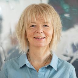 Ing. Peggy Sylopp - Fraunhofer-Institut für Digitale Medientechnologie IDMT - Berlin