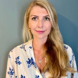 Jasmin Marchese