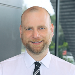 Jens Hagendorf
