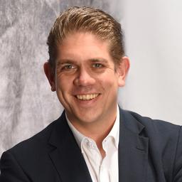 Florian Bender - SIGS DATACOM GmbH - Troisdorf