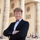 Michael Kandler - Berlin