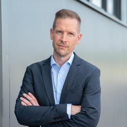 Christian Eckhardt
