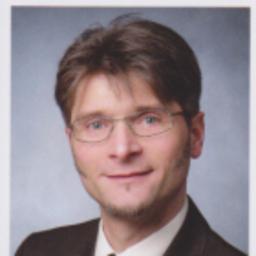 Thomas Koch - PENTAC Polymer GmbH - Gross-Umstadt
