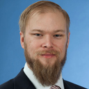 Wolfgang Riedel - Bernau am Chiemsee