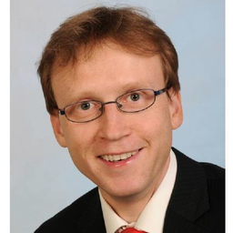 Thorsten Wilm's profile picture