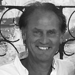 George Oostdam - FLEXZELT® - Deutschland