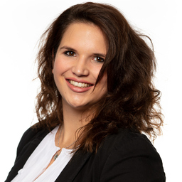 Tamara Stefani - SWK-NOVATEC GmbH - Karlsruhe