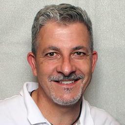Uwe Hog - UHC Medien - Agentur für Internet, Marketing und Tourismus - Rohrdorf