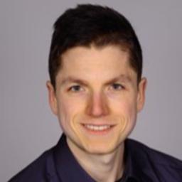 Steffen Grötsch's profile picture