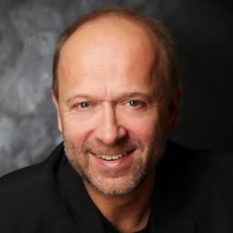 Klaus Foitzick
