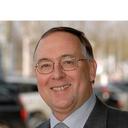 Hans Keller - Zürich