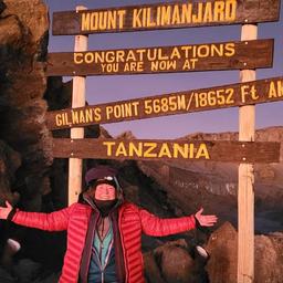 Ivonne Lepski - Akzent Personaldienstleistungen Mitte GmbH - Potsdam