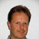 Michael Nitsch - Gyland