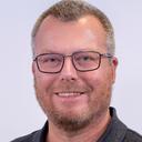Markus Geiger - 63179