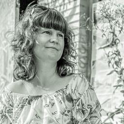 Melanie Bandow's profile picture