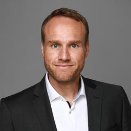 David Cornelius's profile picture