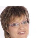 Sylvia Koch - Speyer