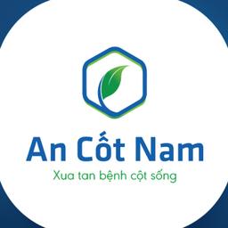 BtAn CotNam - MCI Management Center Innsbruck - Hanoi