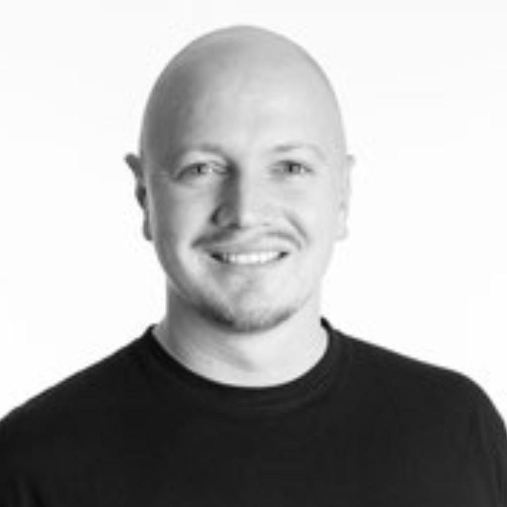 Daniel Brosch's profile picture