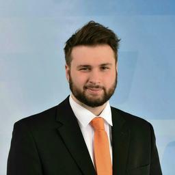 Tobias Durau
