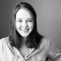 Sabrina Averbeck's profile picture