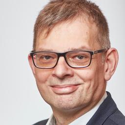 Dirk Rogl - Rogl Consult - Hamburg