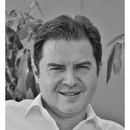 Wilhelm Fürst - Profiteile GmbH & Co KG - Perlesreut