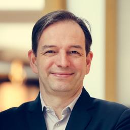Dipl.-Ing. Michael Ziegler - Deutsche Gesellschaft für Internationale Zusammenarbeit GIZ - Berlin