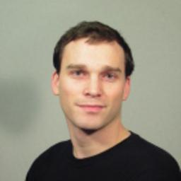 Christian Schnepf