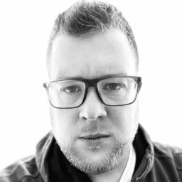 Christian Everke - adesso SE - Dortmund