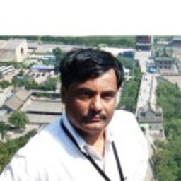 Keshav Kekane - Vasudha IT Solutions Pvt. Ltd., & Vasudha Switch Control Gear Pvt. Ltd.) - Pune