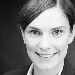 Sabrina Keyzers - DZ BANK AG - Düsseldorf