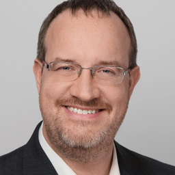 Stephan Dreher - ORBIT Gesellschaft für Applikations- und Informationssysteme mbH - Bonn