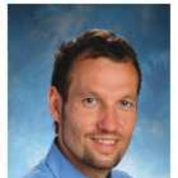 Gerhard Gehrer's profile picture