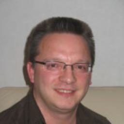 Dipl.-Ing. Vladimir Hamburg's profile picture